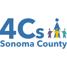 Community Child Care Council of Sonoma County 4Cs