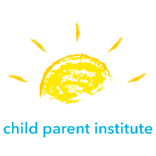 Child Parent Institute