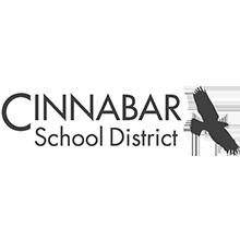 Cinnabar Elementary and Charter School