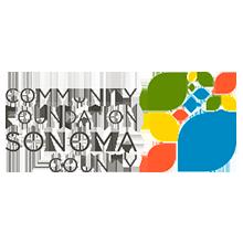 Community Foundation Sonoma County