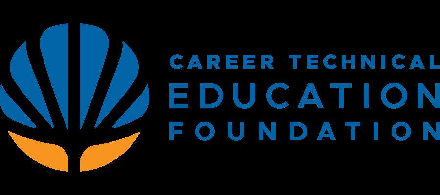 CTE Foundation