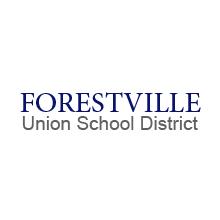 Forestville Union School District