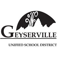 Geyserville New Tech Academy