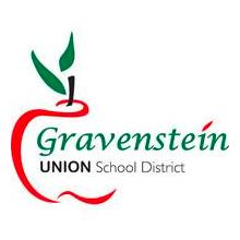 Gravenstein Union Elementary