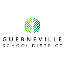 Guerneville School District
