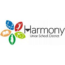 Harmony Union School District