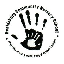 Healdsburg Community Nursery School Inc.