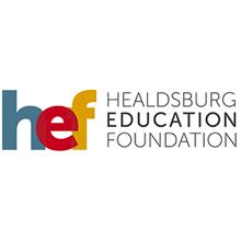 Healdsburg Education Foundation & Healdsburg Unified School District