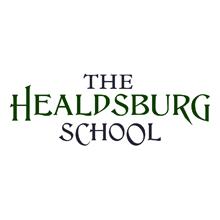 The Healdsburg School