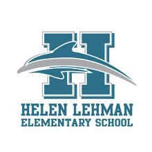 Helen Lehman Elementary School