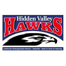 Hidden Valley Elementary School