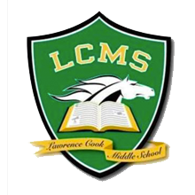 Lawrence Cook Middle School