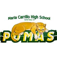 Maria Carrillo High School