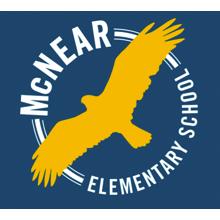 McNear Elementary