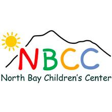 North Bay Children's Center