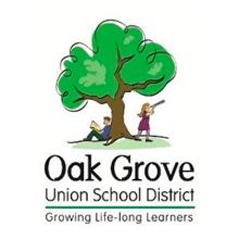 Oak Grove School District