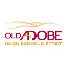 Old Adobe School District