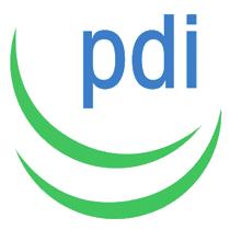 Pediatric Dental Initiative