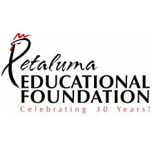 Petaluma Educational Foundation