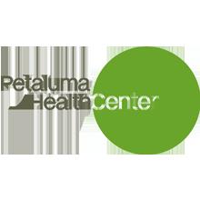 Petaluma Health Centers