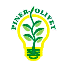 Olivet Elementary