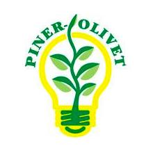 Piner Olivet School District