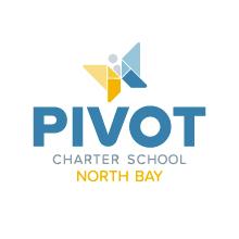Pivot Charter School - North Bay