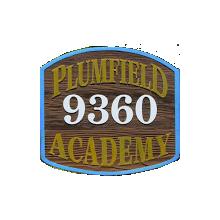 Plumfield Academy