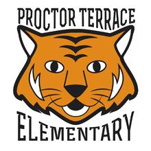 Proctor Terrace PTA