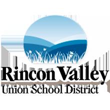 Rincon Valley Charter School, Sequoia