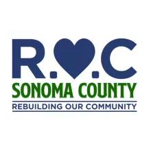 ROC Sonoma County
