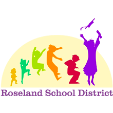 Roseland Accelerated Middle School (RAMS)