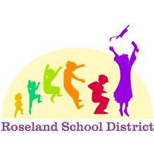 Roseland School District