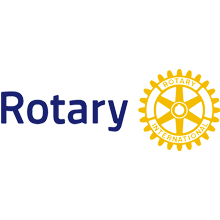 Russian River Rotary Foundation