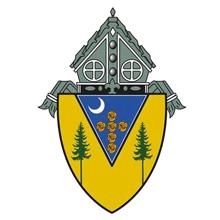Santa Rosa Diocese