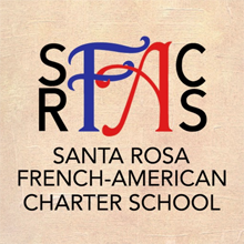 Santa Rosa French American Charter School