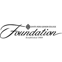 Santa Rosa Junior College Foundation