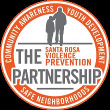 City of Santa Rosa Violence Prevention Partnership