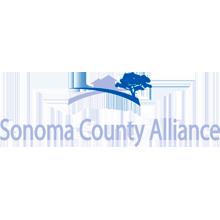 Sonoma County Alliance Education Fund