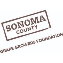 Sonoma County Grape Growers Foundation