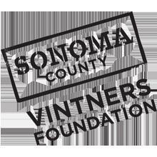 Sonoma County Vintners