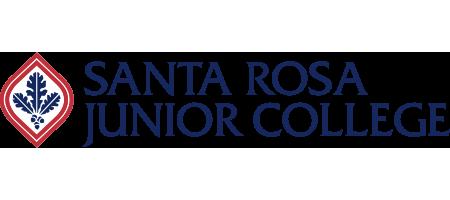 Santa Rosa Junior College English as a Second Language Scholarships