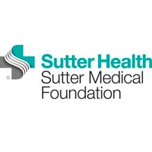 Sutter Medical Foundation