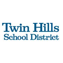 Twin Hills Union School District
