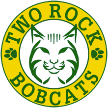 Two Rock Union Elementary