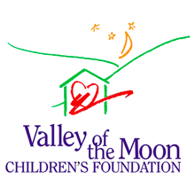 Valley of the Moon Children's Foundation