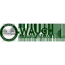 Waugh Union School District