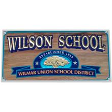 Wilmar Union School District