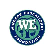 Windsor Education Foundation