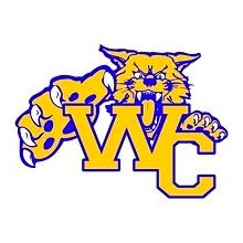 Wright School District